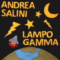 recensione_andreasalini-lampogamma_IMG_201802