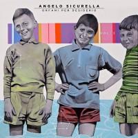 recensione_angelosicurella-orfaniperdesiderio_IMG_201704