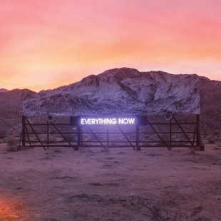 recensione_arcadefire-everythingnow_IMG_201708