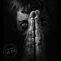 recensione_atoysorchestra-LUBDUB_IMG_201805