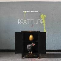 Beatitude – Beatrice Antolini