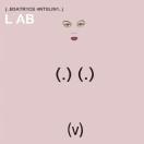 recensione_beatriceantolini-lab_IMG_201802