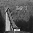 recensione_bolognaviolenta-cortinaep_IMG_201802