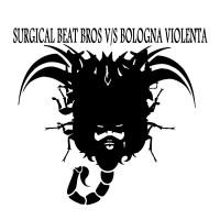 recensione_bolognaviolenta-surgicalbeatbros_IMG_201510