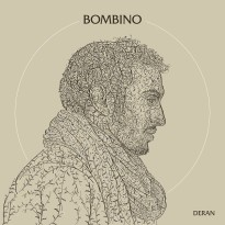 recensione_bombino-deran_IMG_201806