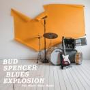 recensione_budspencerbluesexplosion-vivimuoribluesripeti_IMG_201804