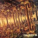 recensione_calibro35-decade_IMG_201804