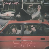 recensione_campcope-howtosocialise_IMG_201804