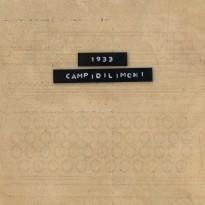recensione_campidilimoni-1933_IMG_201606