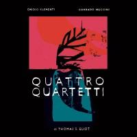 recensione_clementinuccini-quattroquartetti_IMG_201704
