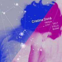 recensione_cristinadonà-tregua2017_IMG_201709