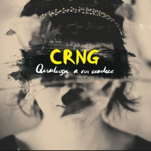recensione_crng_img_201612