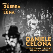 recensione_danielecelona_dallaguerraallalunaLIVE_IMG_201607