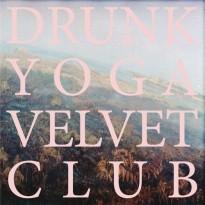 recensione_drunkyogavelvetclub-tacdmy_IMG_201605