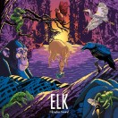 recensione_elk-ultrafunsword_img_201610
