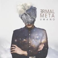recensione_ermalmeta-umano_IMG_201603