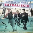 recensione_extraliscio-canzonidaballo_IMG_201602