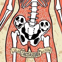 recensione_facciascura-stiledivita_COVER_201401