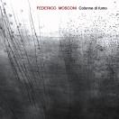 recensione_federicomosconi-colonnedifumo_IMG_201705