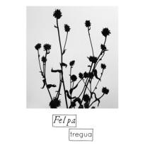 recensione_felpa-tregua_IMG_201803