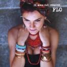 recensione_flo-ilmesedelrosario_IMG_201606