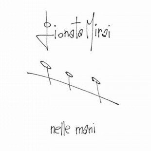 recensione_gionatamirai-Nellemani_IMG_201706