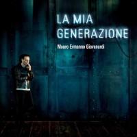 recensione_giovanardi-lamiagenerazione_IMG_201710