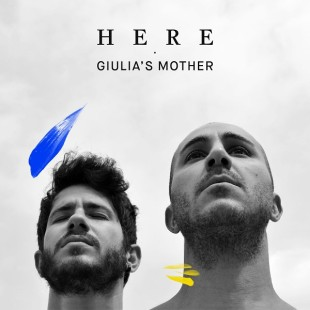recensione_giuliasmother-here_IMG_201711