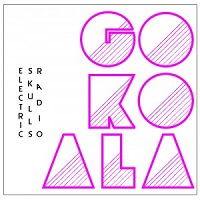 Electric Skulls Radio – Go Koala