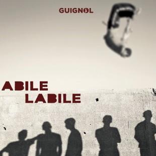 recensione_guignol-abilelabile_IMG_201605