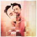 recensione_howtodresswell_img_201610-jpg
