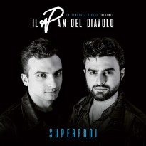 recensione_ilpandeldiavolo-supereroi_IMG_201704
