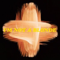 recensione_imnotablond-theblondealbum_IMG_201803