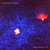 Sogni pesaresi – Jumping the shark