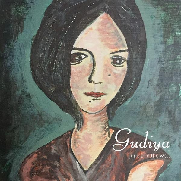 recensione_juneandthewell-Gudiya_IMG_201512