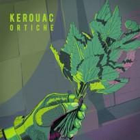 recensione_kerouac-ortiche_IMG_201804