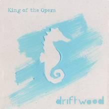 recensione_kingoftheopera-driftwoodEP_IMG_201402