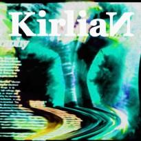 recensione_kirlian-aural_IMG_201603