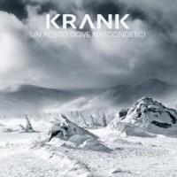 recensione_krank-unpostodove_IMG_201901