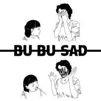 recensione_larappresentantedilista-bubusad_IMG_201602