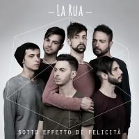 recensione_larua-sottoeffettodifelicità_IMG_201607