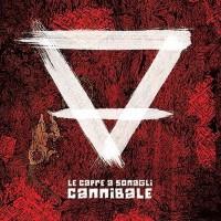 recensione_lecapreasonagli-cannibale_IMG_201703