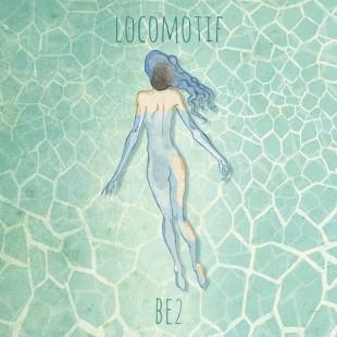 recensione_locomotif-be2_img_201609