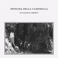 recensione_lofficinadellacamomilla_palazzinaliberty_IMG_201604