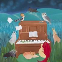 recensione_luciocorsi-BestiarioMusicale_201702
