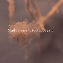 recensione_maddalena-electrodream_IMG_201601