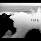 recensione_maya-a-IMG_201602
