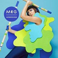 Imperfezione – Meg