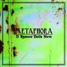 recensione_metaphora-ep_img_201612