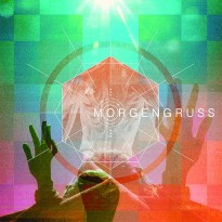 recensione_morgengruss-IMG_201602
